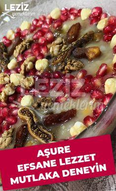 Turkish Kitchen, Black Eyed Peas, Acai Bowl, Oatmeal, Food And Drink, Breakfast, Desserts, Kitchens, Acai Berry Bowl