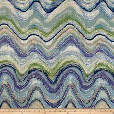 Modern Pillow Cover, Stripes, Tan, Green, Teal, Blue,Navy, Indigo, Purple, Gold, Throw Pillow, Modern, SummerHome, Classic, Spring, Summer