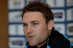 Support New Zealand, Brendon Mccullum appeals to Indian Fans Brendon Mccullum, Cricket News, Sports News, World Cup, New Zealand, Competition, England, Wickets, Pakistan