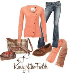 cute fashion outfits  cute fashion outfits