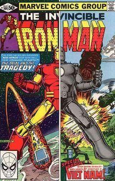 portadas de comics en español - Buscar con Google