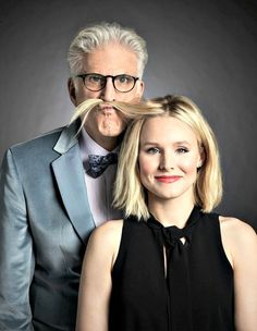 ted-danson-kristen-bell-the-good-place-fall-tv-vertical.jpg