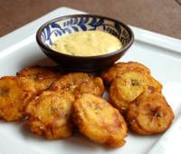 Colombian Food  A List of Traditional and Modern Colombian Recipes