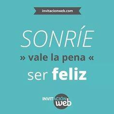 Feliz martes!! Vale la pena ser feliz #sonrie #valelapena #serfeliz #feliz #felicidad #supermartes #martes #happy #frases #paracompartir #lomejordeldia #maravilloso #somreir #beautifulday #mexico #queretaro #l4l