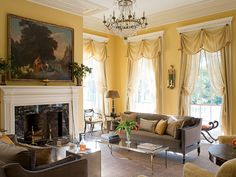 Wadmalaw Residence — Glenn Keyes Architects