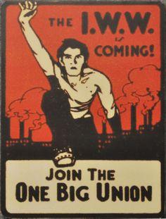 unions - Google Search