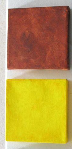Custom Canvas Art  Custom Canvas Kids Art  Custom by CherubimArts