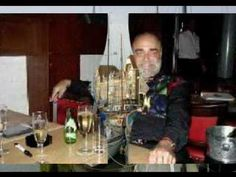 Red ROSE CAFE - DEMIS ROUSSOS mit Text Red Roses, Holland, Youtube, Musica, The Nederlands, The Netherlands, Netherlands, Youtubers, Youtube Movies