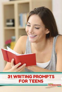 Teen mastitorrents followers english teens creativity writing