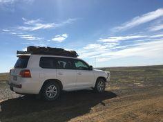 200 Series Landcruiser Oz Outback Touring 4x4 #roadtrip