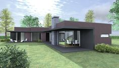 Casa Greenwood