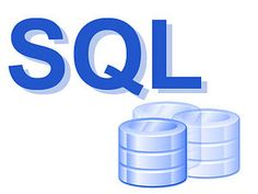 SQL interview questions and answers http://www.expertsfollow.com/sql/questions_answers/learning/forum/1/1