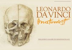 A new exhibit features 87 pages from Da Vinci's notebooks, including 24 sides of previously unexhibited material.