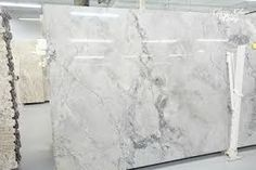 glacier white granite - Google Search