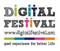 Come diventare uno Smart Worker: te lo spiegherà Rehost al Digital Festival di Torino 2013. #eventi #digitalfestival2013 #torino #smartwork