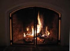 Get to know the parts of your fireplace and chimney so that when a home inspector or chimney sweep is discussing the chimney system's issues, you know what they are talking about.