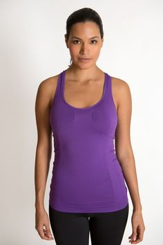 Exercise to stimulate, not to annihilate. The world wasn't formed in a day, and neither were we. Set small goals and build upon them. Lee Haney #yogatop #sporttop #runningtop #runtop #fitnesstop #seamless #tank #activewear #yogawear #purple #turquoise #black #pink #compression #crossfit #pilates #dancefitness #zumba #barre #cycling #spinning #moisturewicking #colorfast #fourwaystretch #stretchy #breathable #comfortable #holdsshape #quality #fitnesswear