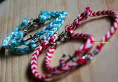 Shop carefully curated limited edition, nowhere-else-to-be-found travel finds! Friendship Bracelets, Travel, Accessories, Shopping, Jewelry, Viajes, Jewlery, Jewerly, Schmuck