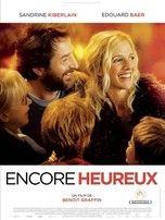 Encore heureux (film 2016) - Comédie sortie le 27 janv 2016 - L'essentiel - Télérama.fr (vu le 01/02/16)