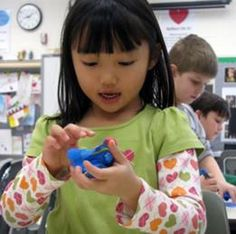 Building 21st Century Skills EARLY! http://www.p21.org/news-events/p21blog/1932-building-early-21st-century-skills-with-play