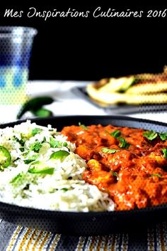 Poulet tikkaYou can find Best indian recipes and more on our website. Chicken Kabob Recipes, Chicken Kabobs, Best Indian Recipes, Ethnic Recipes, Tandoori Chicken, Curry, Website, Cooking, Blog