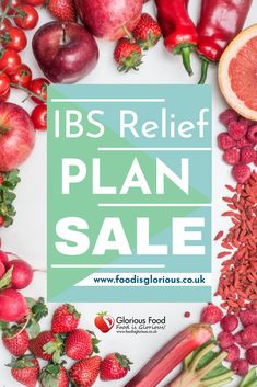 How I Got IBS Relief In 10 Days! Introducing The IBS Relief Plan: The Smart Formula Video Series That Helps Women With IBS Get Real IBS Relief Within 10 Days. Includes A 7 Day Proven 'IBS Free' Meal Plan... #BeIBSFree #myIBSfreelife #IBSfreefood #IBSrelief #getIBSrelief #nottodayIB Ibs Bloating, Reduce Bloating, Ibs Relief, Ibs Symptoms, Short Courses, Free Meal Plans, 10 Days, Get Healthy, Free Food