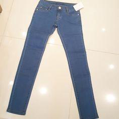 #skinnyyyy #jeans #chiaro #valeria #abbigliamento