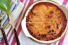 ¿Buscas la receta de parmigiana de berenjena s (Parmigiana di melanzane)? La parmigiana de berenjenas o berenjenas a la parmesana  es un...