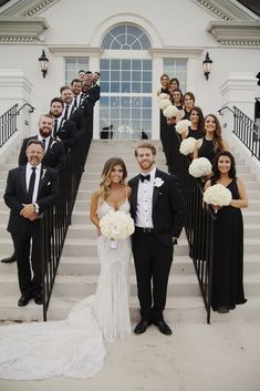 Wedding Parties, Wedding Themes, Wedding Photos, Wedding Ideas, Wedding Dresses, Charlotte Nc Wedding Venues, Heart Photography, Country Club Wedding, Ever After