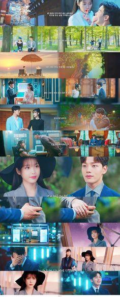 Jin Goo, Drama Quotes, Korean Drama, Kdrama, Hotels, Fandoms, Kpop, Movie Posters, Pictures
