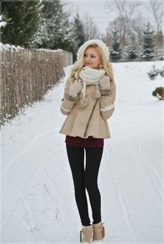 warm-outfit-3
