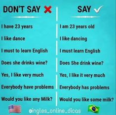 English Tips, English Fun, English Writing, English Study, English Lessons, English Grammar, English Vocabulary Words, Learn English Words, Grammar And Vocabulary