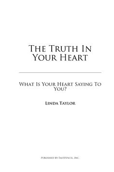 This book released yesterday. Change your life...get this book!