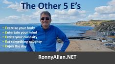 About Uk, About Me Blog, Neuroendocrine Cancer, Fight Or Flight, Do Exercise, I Cool, Filming Locations, How To Relieve Stress