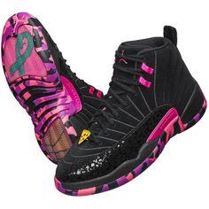 Air Jordan 12 Doernbecher Doernbecher 12 for sale size 8 Jordan Shoes  Sneakers ecca6f865