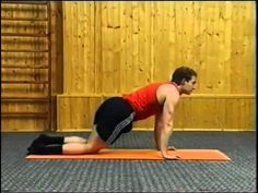get rid of back pain Severe Lower Back Pain, Upper Back Pain, Low Back Pain, Yoga Posses, Back Pain Symptoms, Degenerative Disc Disease, Back Pain Remedies, Bones And Muscles, Back Pain Relief