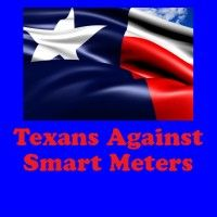 REPORT: This is by far one of the best rejection of smart meters that we have seen!  It is a lengthy report, but at least please read the highlighted portions. http://haltmasmartmeters.org/wp-content/uploads/2014/01/NSTAR_R12-76-Comments-7986-POSTED01172014_HIGHLIGHTED.pdf COMMONWEALTH OF MASSACHUSETTS DEPARTMENT OF PUBLIC UTILITIES   ) Investigation by the Department of Public Utilities ) on its own Motion into Modernization of the ) D.P.U. 12-76-A Electric Grid