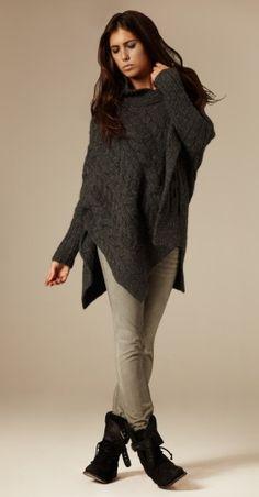 Winter #fashion #winter
