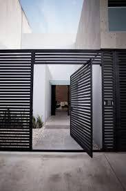 Image result for steel pivot doors