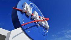 NASA presenta nuevo modelo de reloj atómico