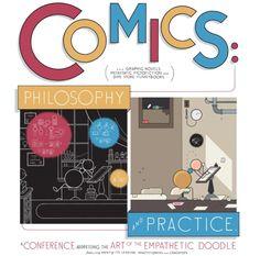 http://www.timeoutchicago.com/sites/timeoutchicago.com/files/imagecache/slideshow_full/377.ad_.comicsconferenceware.jpg
