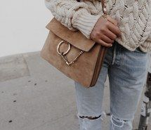 Inspiring image fashion, outfit, street style, style, chloe bag #4788374 by marine21 - Resolution 1280x853px - Find the image to your taste