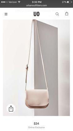 3e9ffcf63e0 Crossbody Bag, Bags, Shopping, Saddles, Urban Outfitters, Handbags, Roping  Saddles