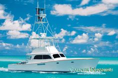 We offer Cancun bottom fishing trips in addition to our deep sea fishing.  Bottom fishing is done by dropping lines straight down and deep while drifting, as opposed to trolling like deep sea fishing.  It is usually a bit more interactive than deep sea fishing, and a bit more consistent.