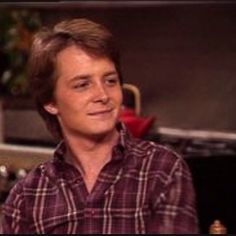 The face you make when???? Comment below⬇️⬇️⬇️ #michaeljfox#mjf#alexpkeaton#apk#familyties