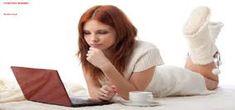En İyi ücretsiz tanışma siteleri