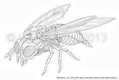 http://www.tfw2005.com/transformers-news/attach/4/1/4/0/8/Waspinator-Design-Sketch-2_1381163365.jpg