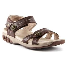 aeb67c7da30a 60 Best Sandals images