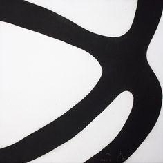 #art #artcontemporain #contemporaryart #galeriedart #artgallery #oeuvre #expression #contemporain #couleurs #noir #blanc #noiretblanc #bw #blackandwithe #piece #love #colors #emotion #artist #artiste #artistic #artistique #multiple #sérigraphie #gravue #linogravure #KAZOART