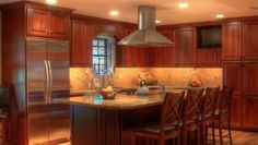 Kitchen Design K Rue Designs San Antonio The Nkba Sp